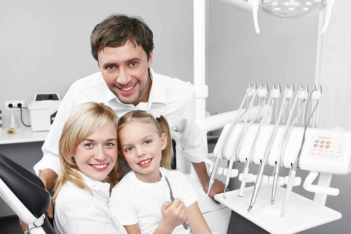 https://www.yorkdaledentalcentre.com/wp-content/uploads/2021/09/Dental-Services-family-dentistry.jpg